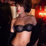 hannah_dulcie_boutique_bath_lingerie-0145