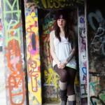 anna_quinn_skate_fashion_shoot-