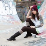 anna_quinn_skate_fashion_shoot-1647