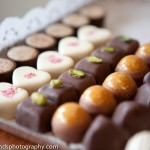 food_photographer_bristol_bath-7995